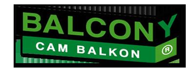BALCONY-CAM-BALKON-LOGO-1