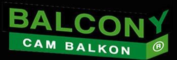 Balcony Cam Balkon Sistemleri