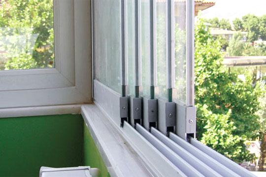 esikli-surme-seri-balcony-1