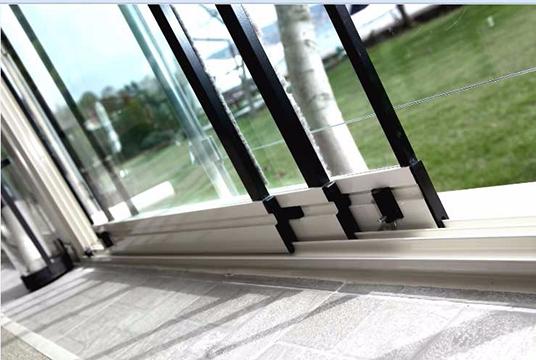 esikli-surme-seri-balcony-2