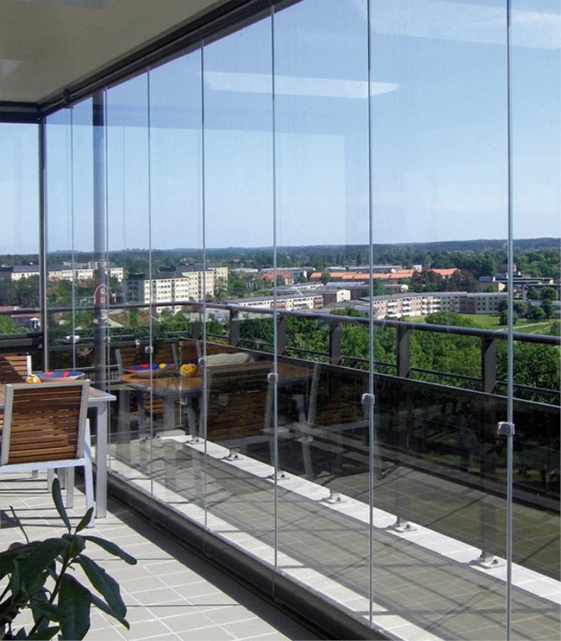 firtina-cam-balkon