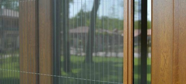 pileli-sineklik-balcony