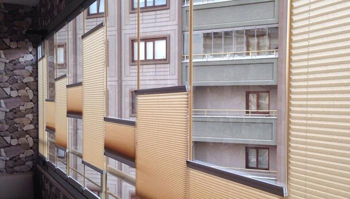 plicell-plisel-perde-balcony-bursa-cam-balkon-2