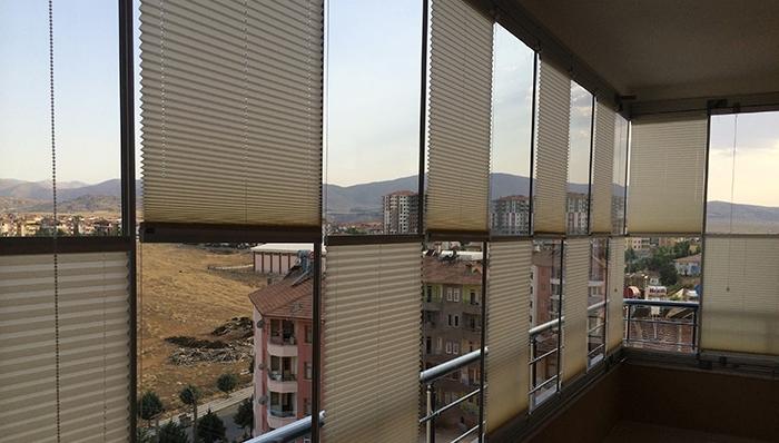 plicell-plisel-perde-balcony-bursa-cam-balkon-6